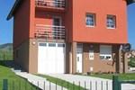 Apartments Millenium