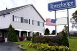 Отель Travelodge Bangor