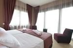 Hotel Princ