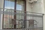 Апартаменты Apartments Gudelj