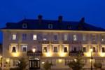 Отель Hotel Million