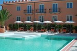 Отель Varo Village Hotel