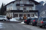 Отель Gasthof Kaiserblick