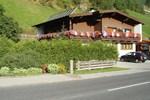 Haus Gerold
