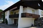Апартаменты Haus Gabi