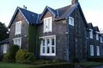 Гостевой дом Invermark Guest House