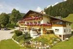 Hotel Eberlehnerhof