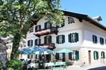 Гостевой дом Villa Egger