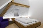 Отель Hotel zum Goldenen Schiff