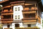 Отель Hotel Kössler