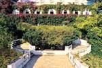 Отель Grand Hotel San Michele