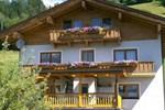 Bio-Bauernhof Grötzigbauer