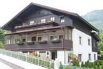 Апартаменты Haus Maria
