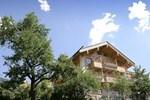 Bio Bauernhof Unterklaffau