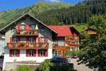 Мини-отель Altes Doktorhaus