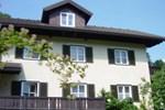 Ferienwohnung Katharina - Urlaub am Wolfgangsee