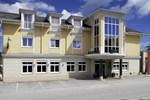 Отель Gasthof Hotel Allmer