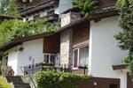 Апартаменты Haus Tamara