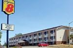 Отель Super 8 Kirksville