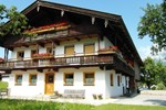 Апартаменты Kienberghof