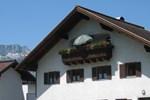 Апартаменты Ferienwohnung Kathrein