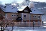 Alter Kindergarten I