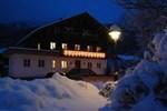 Апартаменты Dorfappartement Bramberg I