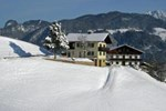Отель s Neuheusl