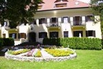 Апартаменты Das Herrenhaus V