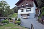 Апартаменты Haus Nachtschatt