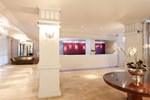 Отель Manhattan Hotel