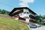 Отель Kaunergrat I