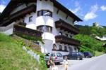 Отель Kaunergrat II