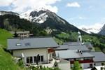 Отель Haus Stefan I