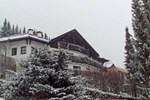 Отель Gaimberg II