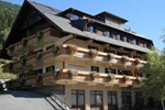 Апартаменты Schwarzenbacher II