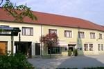Отель s'Wirtshaus
