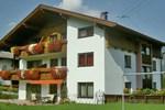 Апартаменты Sonnenblick II