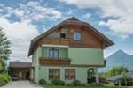 Апартаменты Familienhaus Rosental