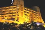 Отель Park Plaza, Ludhiana