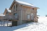 Апартаменты AlpenHoliday home Klippitztorl I
