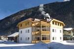 Отель 4-Jahreszeiten I