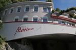 Апартаменты Marina I
