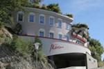 Апартаменты Marina III