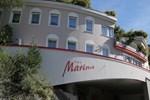 Апартаменты Marina IV