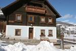 Апартаменты Bauernhaus
