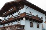Апартаменты Oberkranzhof