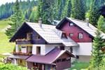Апартаменты Sonnenalp