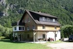 Отель Seelandhaus