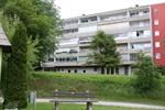 Апартаменты Wörthersee Wrann